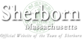 Sherborn MA
